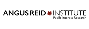 Angus Reid Institute